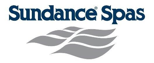 Sundance spa hot tub brand