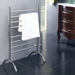towel warmer racks