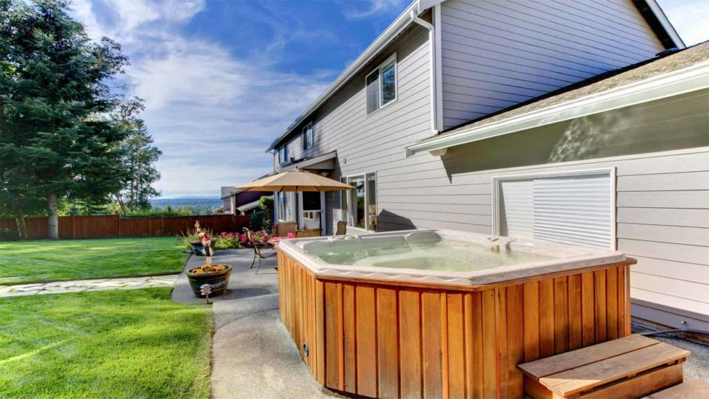 If you are sitting in your hot tub and wondering do hot tubs attract bugs, then you are making the right questions. The hot tub does attract bugs. But, don't worry. You can keep them out by doing some simple tricks that we will teach you.