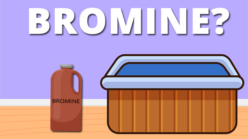 Does Hot Tub Bromine Product Expire?