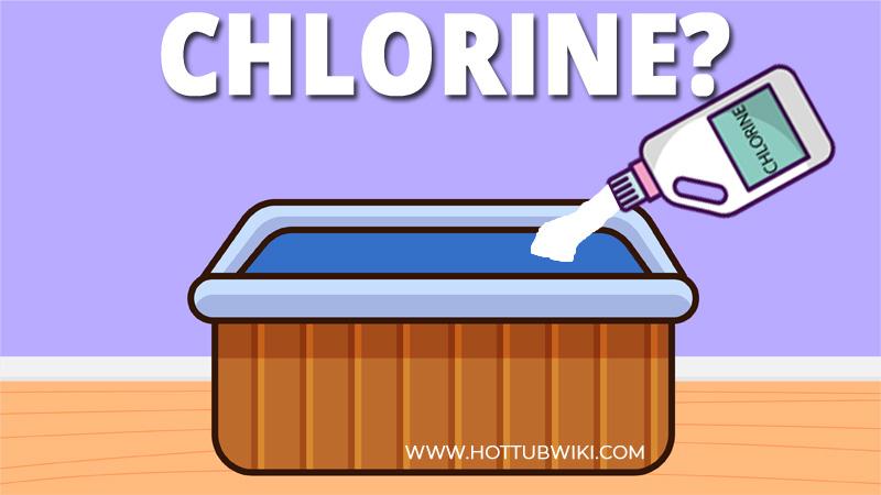 Does Hot Tub Chlorine Product Expire?